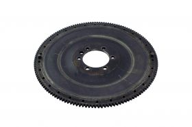 1949 1950 1951 1952 1953 Cadillac Hydramatic Flywheel Flexplate USED Free Shipping In The USA