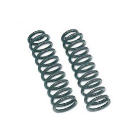 1953 1954 1955 Cadillac Fleetwood Series 60 Special and Series 62 Front Coil Springs 1 Pair REPRODUCTION Free Shipping In The USA