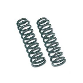 1953 1954 1955 Cadillac Series 60 Special and Series 62 Front Coil Springs 1 Pair REPRODUCTION Free Shipping In The USA