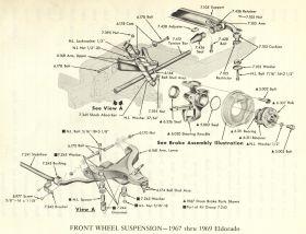 1967-1968-1969-cadillac-eldorado-front-wheel-suspension
