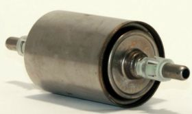 1990-1991-1992-1993-see-details-for-models-cadillac-fuel-filter-reproduction-free-shipping-in-the-usa