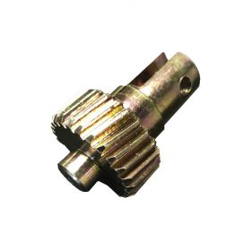 1959 1960 1961 1962 1963 1964 Cadillac Left Driver Side Vent Window Motor Gear REPRODUCTION Free Shipping In The USA