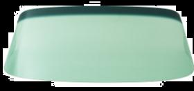1962 Cadillac 2-Door Hardtop Glass Windshield REPRODUCTION