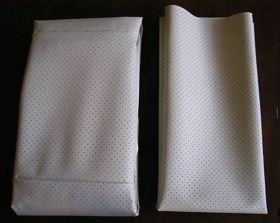 Headliner Headlining Material REPRODUCTION Free Shipping in the USA (Default)