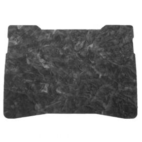 1993 1994 1995 1996 1997 1998 Cadillac Fleetwood Hood Insulation Pad REPRODUCTION Free Shipping In The USA