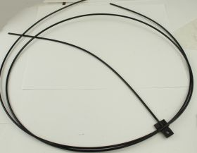 1969 1970 Cadillac Eldorado Hose Tubing W/Tee NOS Free Shipping In The USA