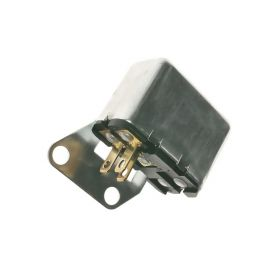 1957 1958 1959 1960 1961 1962 1963 1964 1965 1966 Cadillac Horn Relay REPRODUCTION Free Shipping In The USA