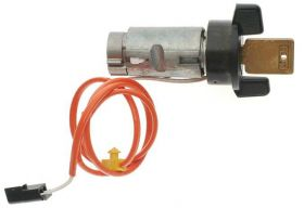 1989 1990 1991 1992 1993 Cadillac (See Details) Ignition Lock Cylinder With Two Keys REPRODUCTION Free Shipping In The USA