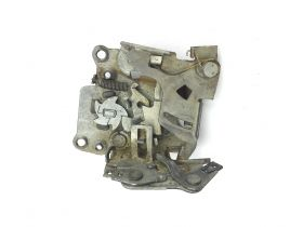 1963 1964 Cadillac 4-Door Sedan Rear Door Lock Assembly Left Driver Side USED Free Shipping In The USA