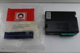 1992 Cadillac Allante Eldorado Seville Electronic Suspension Module NOS Free Shipping In The USA