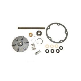 1937 1938 1939 1940 1941 1942 1946 1947 1948 Cadillac (WITH V8 Engines) Water Pump Rebuilding Kit (16 Pieces) REPRODUCTION Free Shipping In The USA