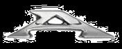 1959-cadillac-eldorado-trunk-letter-a-reproduction