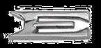 1959-cadillac-eldorado-trunk-letter-e-reproduction