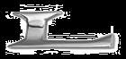 1959-cadillac-eldorado-trunk-letter-l-reproduction