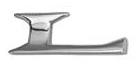 """1959 1960 Cadillac Eldorado and Fleetwood (See Details) Fender Letter """"L"""" REPRODUCTION Free Shipping In The USA"""