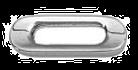 1959-cadillac-eldorado-trunk-letter-o-reproduction