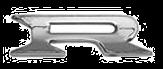 1959-cadillac-eldorado-trunk-letter-r-reproduction