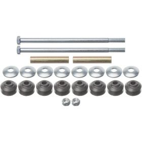 1954 1955 1956 Cadillac Stabilizer Sway Bar Link Kit 1 Pair REPRODUCTION Free Shipping In The USA