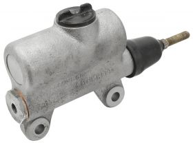 1952 1953 1954 1955 Cadillac Standard Brake Master Cylinder REPRODUCTION Free Shipping In The USA