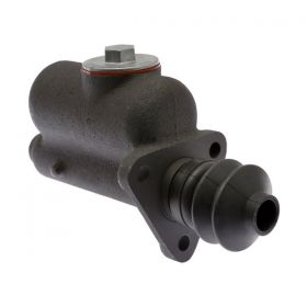 1934 1935 1936 1937 1938 1939 1940 Cadillac Series 60 Special and Lasalle Series 50 (See Details) Master Cylinder REPRODUCTION Free Shipping In the USA