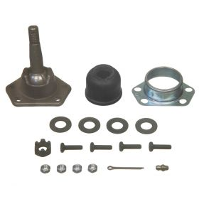 1977 1978 1979 1980 1981 1982 1983 1984 1985 1986 Cadillac (See Details) Front Upper Ball Joint REPRODUCTION Free Shipping In The USA