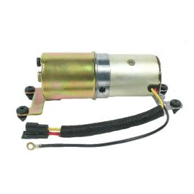1957 1958 1959 1960 1961 Cadillac Convertible Top Pump Motor REPRODUCTION Free Shipping In The USA