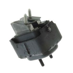 1987 1988 1989 1990 1991 1992 (See Details For Models) Motor Mount Hydraulic Type (Front) REPRODUCTION Free Shipping In The USA