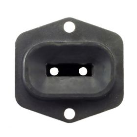 1964 Cadillac Hydramatic Transmission Mount NOS Free Shipping In The USA