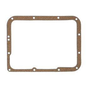 1946 1947 1948 1949 1950 1951 1952 1953 1954 1955 1956 Cadillac Hydra-Matic Transmission Pan Gasket REPRODUCTION Free Shipping In The USA