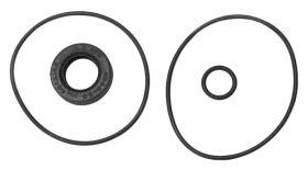 1982 1983 1984 Cadillac (See Details) Power Steering Pump Seal Repair Kit REPRODUCTION Free Shipping (See Details)