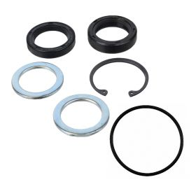 1982 1983 1984 1985 1986 1987 1988 1989 1990 1991 1992 1993 1994 1995 1996 Cadillac (See Details) Pitman Shaft Seal Kit REPRODUCTION Free Shipping In The USA