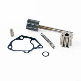 1966 1967 Cadillac Oil Pump Kit REPRODUCTION Free Shipping In The USA