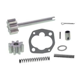 1937 1938 1939 1940 1941 1942 1946 1947 1948 Cadillac 322 And 346 Engine Oil Pump Rebuild Kit REPRODUCTION Free Shipping In The USA