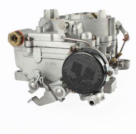 1966 Cadillac (WITH Air Injection Reactor) Carter AFB Carburetor REBUILT