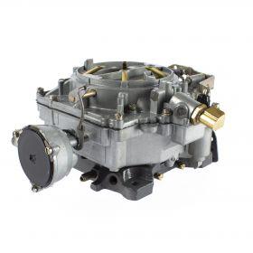 1958 1959 1960 1961 1962 1963 Cadillac Rochester 4GC Carburetor REBUILT
