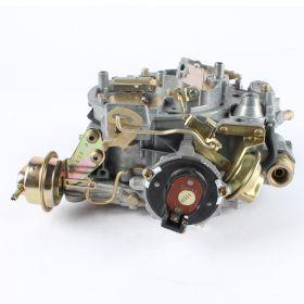 1976 Cadillac (WITHOUT High Altitude Option) Rochester Quadrajet M4ME 500 Engine Carburetor REBUILT