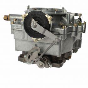 1952 1953 1954 Cadillac Rochester Carburetor REBUILT
