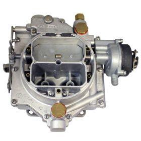 1956 Cadillac Carter Carburetor REBUILT