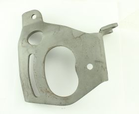 1957 Cadillac Power Steering Pump Mounting Bracket USED Free Shipping In The USA