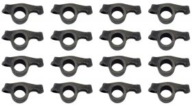 1949 1950 1951 1952 1953 1954 Cadillac 331 Engine Rocker Arms (16 Pieces) REPRODUCTION Free Shipping In The USA