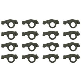 1955 1956 1957 1958 1959 1960 1961 1962 1963 1964 1965 1966 1967 Cadillac (331, 365, 390 And 429 Engines) Rocker Arms (16 Pieces) REPRODUCTION Free Shipping In The USA