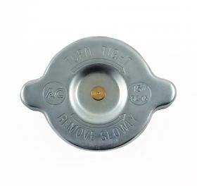 1965 1966 1967 1968 1969 1970 1971 1972 Cadillac Show Quality Radiator Cap REPRODUCTION Free Shipping In The USA
