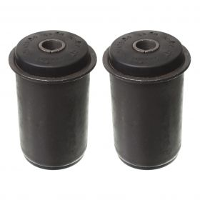 1967 1968 1969 1970 Cadillac Eldorado Leaf Spring Bushings (Front of Rear Leaf Spring) 1 Pair REPRODUCTION Free Shipping In The USA