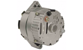 Cadillac Single Wire Alternator 12V REPRODUCTION