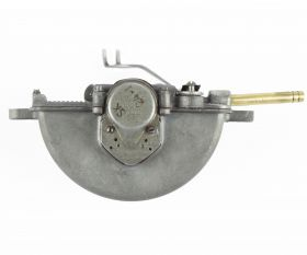 1938 1939 Cadillac Series 60 Special (See Details) Vacuum Wiper Motor REBUILT Free Shipping In The USA