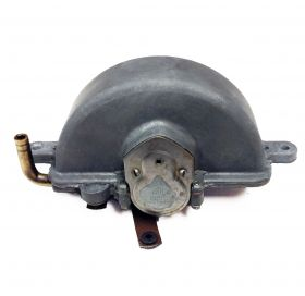 1939 Cadillac Early LaSalle Series 50 and Series 61 Vacuum Windshield Wiper Motor REBUILT Free Shipping In The USA