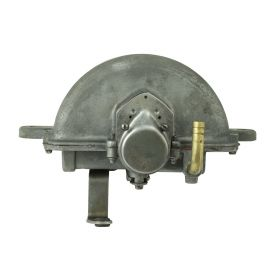 1941 Cadillac Closed and Convertible Series 62 And Series 75 Limousine Windshield Wiper Motor REFURBISHED Free Shipping In The USA