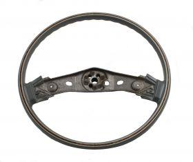 1982-1983-1984-1985-cadillac-gray-steering-wheel-nos