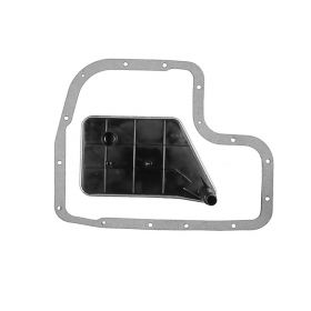 1979 1980 1981 Cadillac (See Details) TH325 Transmission Filter And Pan Gasket REPRODUCTION Free Shipping In The USA