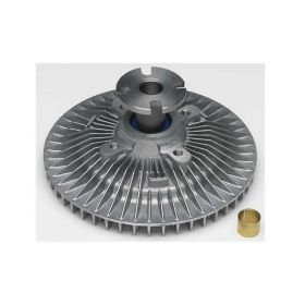 1960 1961 1962 1963 1964 Cadillac (See Details) Thermostatic Fan Clutch REPRODUCTION Free Shipping In The USA